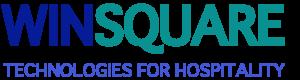 Win Square Logo